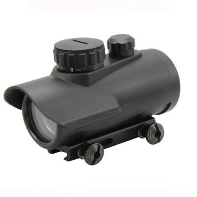 PriceList for Black Dot Sight - RD0002 – Chenxi