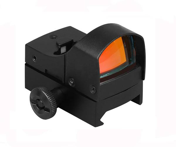 Europe style for Acog Red Dot Sight - RD0007 – Chenxi