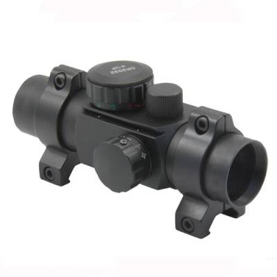 OEM Supply Red Dot Sight Scope - RD0016 – Chenxi