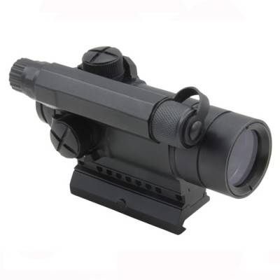 Cheap PriceList for Red Dot Sight Micro - RD0021 – Chenxi