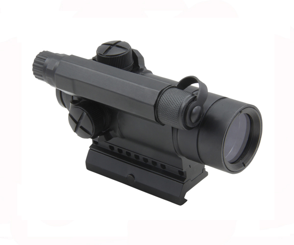 China Cheap price Red Dot Sight Lens - RD0021 – Chenxi