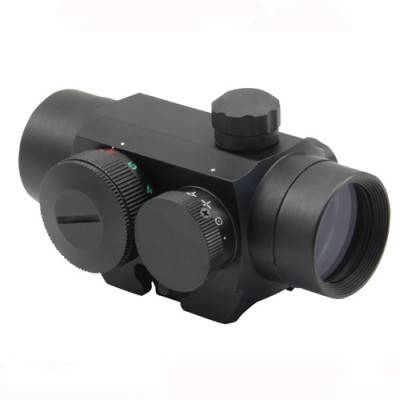 Professional Design Red Dot Sight Picatinny Mount - RD0022 – Chenxi