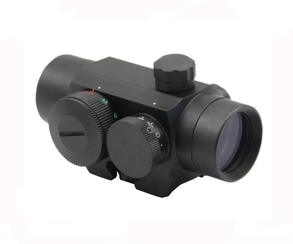 Wholesale Side Mount Red Dot Sight - RD0022 – Chenxi