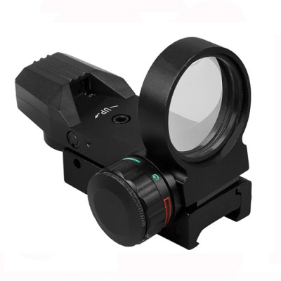 China Cheap price Red Dot Sight Lens - RD0023 – Chenxi