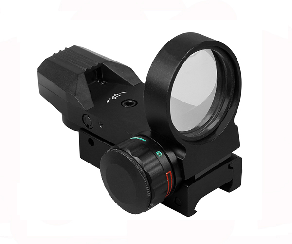 Lowest Price for Holographic Dot Sight - RD0023 – Chenxi