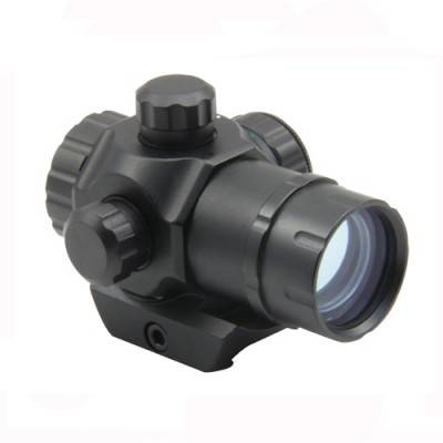 Super Lowest Price Shockproof Red Dot Sight - RD0024 – Chenxi