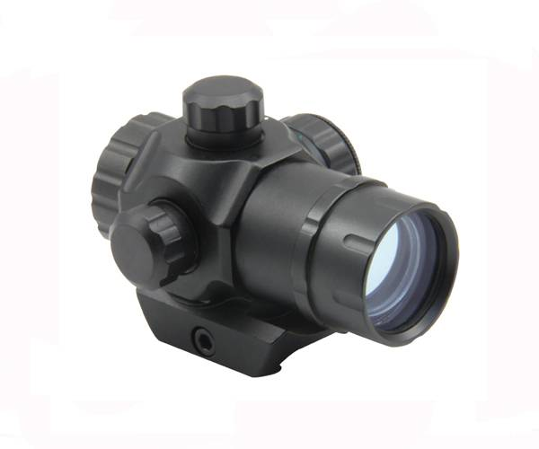 High Quality for Ak47 Red Dot Sight - RD0024 – Chenxi