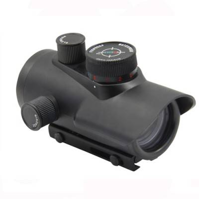 High definition Red Dot Sight 1 - RD0003 – Chenxi