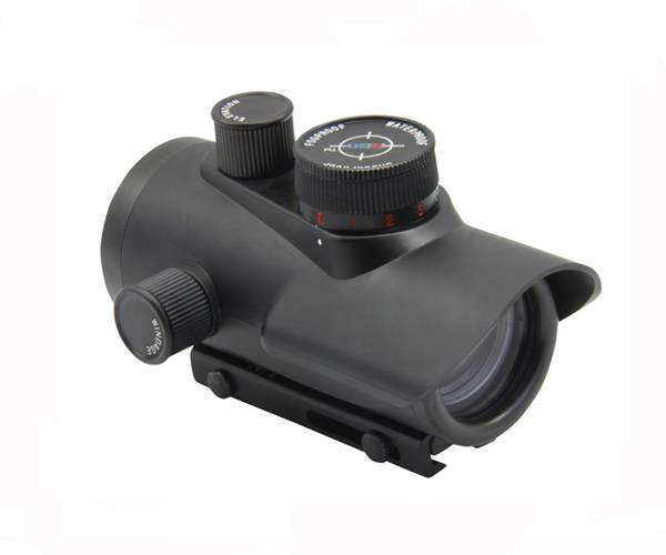 Manufacturing Companies for Fiber Acog Red Dot Sight - RD0003 – Chenxi