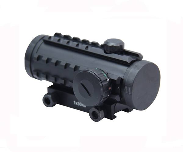 Renewable Design for Red Dot Sight For M4 - RD0013 – Chenxi