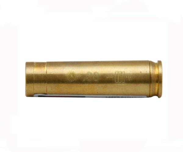 Cheap PriceList for Red Laser Sight Bore Sighter - LBS-30 – Chenxi