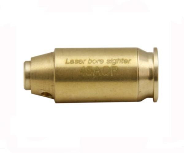 Hot Selling for Laser Bow Sight - LBS-45 – Chenxi