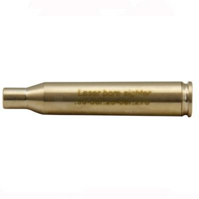 2019 wholesale price Brass Laser Bullet - LBS-3006 – Chenxi