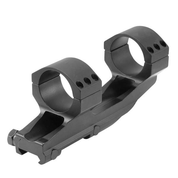 Good quality M4 Scope Mount - ARG-3512WH30 Alum Rings(Picatinny/Weaver) – Chenxi