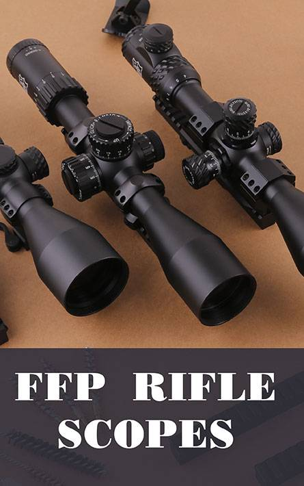 1-FFP-RIFLE-SCOPES