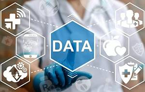 The investment prospect and trend analysis of medical big data industry in 2020