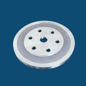 Free sample for Spinneret Detector - others – Shengshuo
