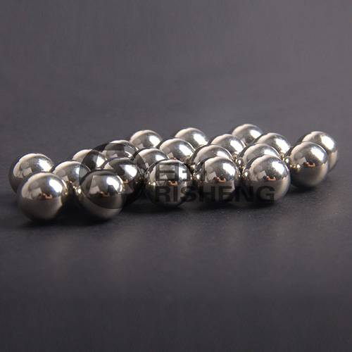 Ordinary Discount 420 420c 440 440c Stainless Steel Ball - Large Quantity AISI 440C Stainless Steel Ball Size 13mm,14mm,21mm,25mm – Sunrise Featured Image