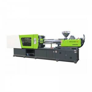 PET Series Preform Injection Molding Machine