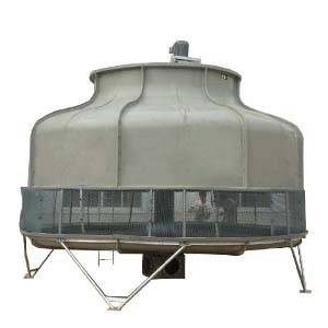 Standrad Cooling Tower