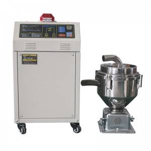 Fast delivery Industrial Suction Machine - 800G Automatic Loader – Xinlun