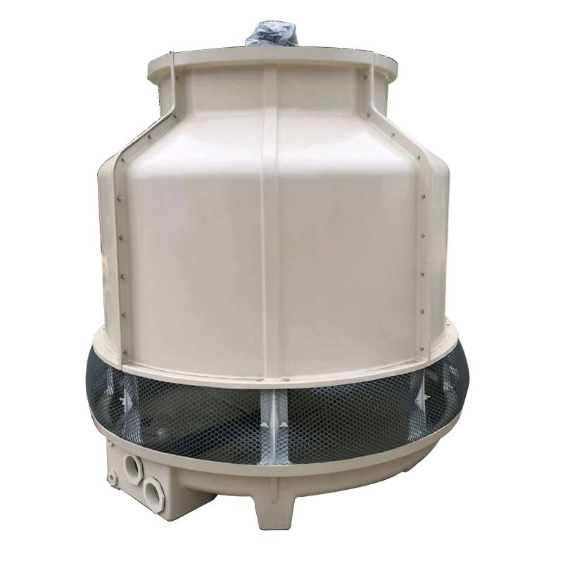 High Performance Cooling Tower Sprinkler System - Standrad Cooling Tower – Xinlun