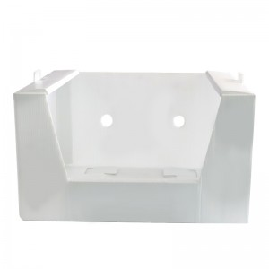 2020 High quality Plastic Packing Box - celery box – Runping