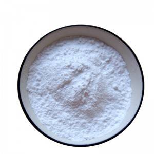 133-67-5 , Trichlormethiazide factory direct sale the price preferential benefit
