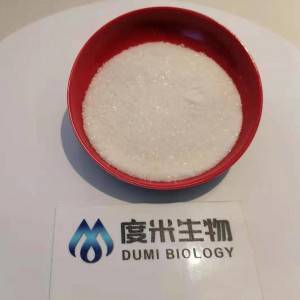 5086-74-8,Tetramisole hydrochloride the manufacturer offers the lowest price