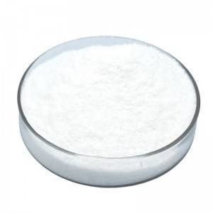 Hot Sale 98.5~101.0% L-Hydroxyproline CAS 51-35-4