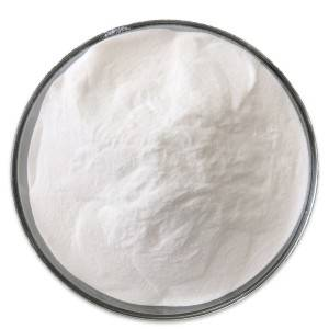 Palmitoyl Tripeptide-5 /Collagen Peptide 623172...