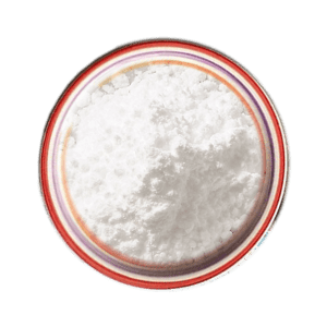 High purity amino acid Food Grade Raw material ...