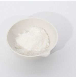 CE Certificate China 99% Purity Dyclonine Hydrochloride Powder for Local Anesthesia