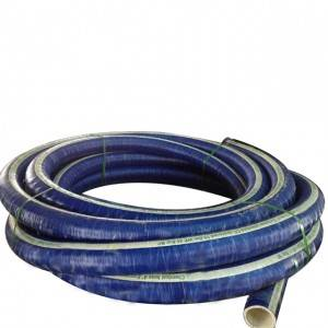 UHMWPE Chemical Delivery  Hose CD300
