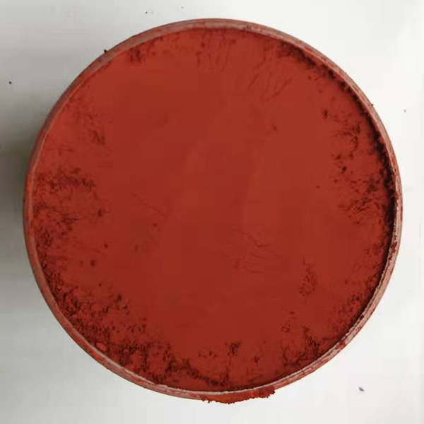 iron oxide red 110/120/130/180/190 Featured Image