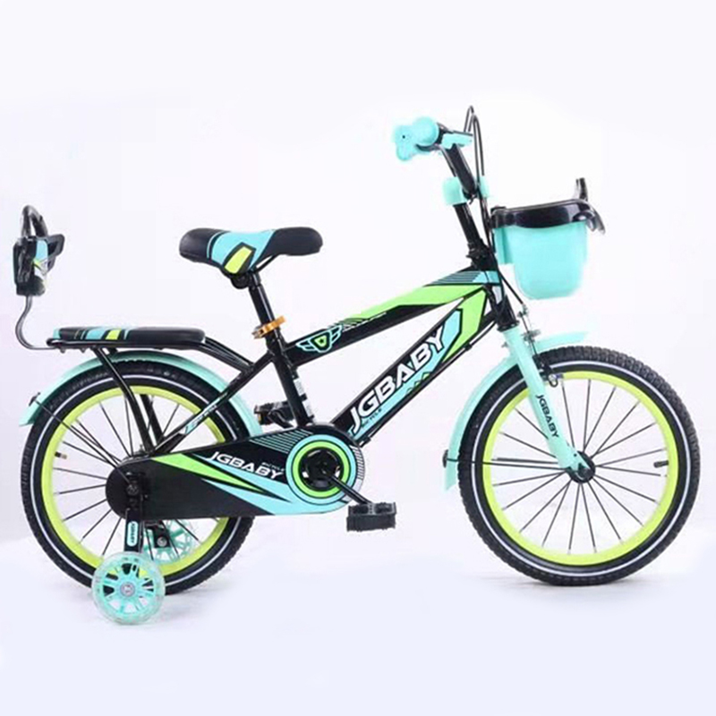 China Fast delivery Bike Baby Cycle - PDZYJ cheap factory ...