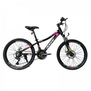 PDH500 High quality fashionable 21 speed factory directly supply mountain bike