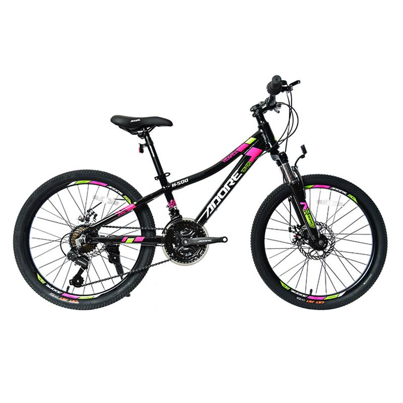 PDH500 High quality fashionable 21 speed factory directly supply mountain bike Featured Image