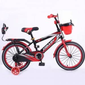 Factory wholesale Cheap Kids Bicycle - PDZYJ cheap factory wholesale new design kids bicycles – Panda