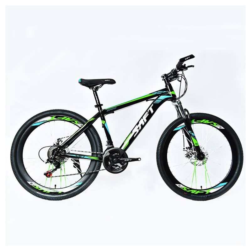 PDMZF780 21 speed Cheap wholesale high quality well designed factory directly supply Mountain Bicycle Featured Image