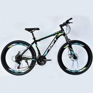 PDMZF780 21 speed Cheap wholesale high quality well designed factory directly supply Mountain Bicycle