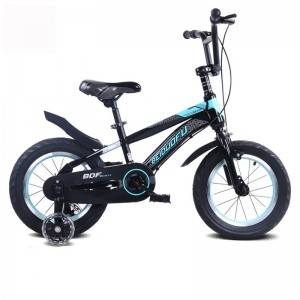 PDLQS High Quality Cheap Kids Bicycles For Sale