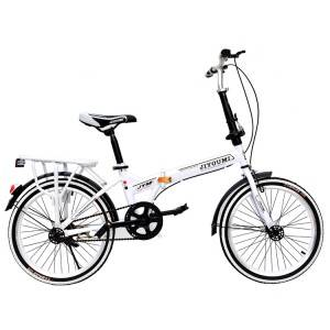 "PDFG18 folding bicycle for girls,16""18""20"" bicycle,handle bar quick,frame quick,bike for children"