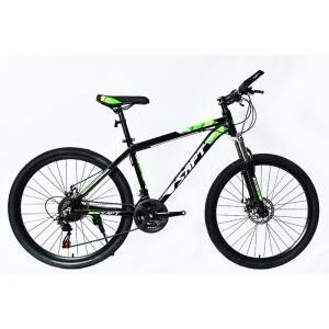 PDYF360 aluminium alloy cheap adult sports mountain bicycle