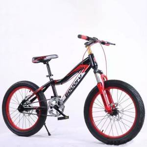 PDBS factory supply new model kids bicycles
