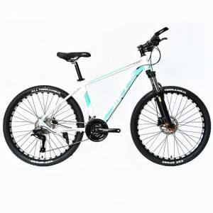 PDYF800 High quality OEM factory 26 inch mountain bike