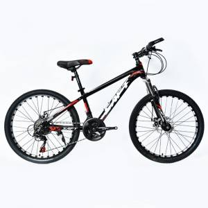 PDYF610 hot sell aluminium alloy adult sports mountain cycle for male and female