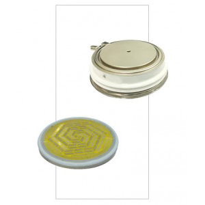 GTO Gate Turn-Off Thyristor
