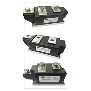 High standard Power Module