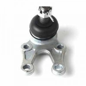 Quality Guarantee Outer Ball Joint-Z12054